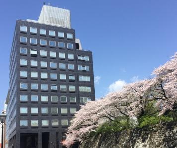 静岡県ゴルフ場協会へのアクセス