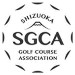 ゴルフ振興基金のお願い