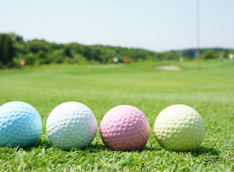 ゴルフ場開催 ジュニアゴルフ教室開催一覧